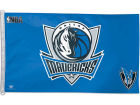 Dallas Mavericks Wincraft 3x5ft Flag Flags & Banners