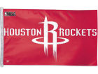 Houston Rockets Wincraft 3x5ft Flag Flags & Banners
