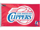 Los Angeles Clippers Wincraft 3x5 Team Flag Flags & Banners