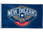 New Orleans Pelicans Wincraft 3x5ft Flag Flags & Banners