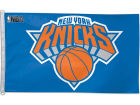 New York Knicks Wincraft 3x5ft Flag Flags & Banners