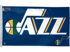 Utah Jazz Wincraft 3x5ft Flag Flags & Banners