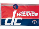 Washington Wizards Wincraft 3x5ft Flag Flags & Banners