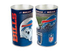 Buffalo Bills Wincraft Trashcan Home Office & School Supplies