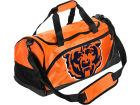Chicago Bears Forever Collectibles LR Collection Duffle Bag Luggage, Backpacks & Bags