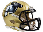 Akron Zips Riddell Speed Mini Helmet Collectibles
