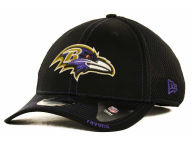 New Era NFL Neo 39THIRTY Cap Stretch Fitted Hats