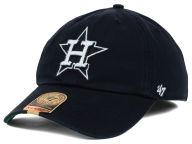 '47 MLB Black Out '47 FRANCHISE Cap Easy Fitted Hats