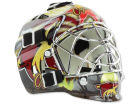Arizona Coyotes NHL Team Mini Goalie Mask Helmets