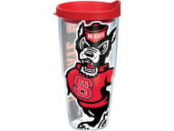 Tervis Tumbler 24oz. Colossal Wrap Tumbler Gameday & Tailgate