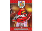 Louisville Cardinals 2007 Orange Bowl Collectibles