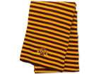 Iowa State Cyclones Beeline Scarf Apparel & Accessories