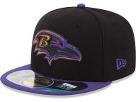 New Era NFL 2013 Thanksgiving 59FIFTY Cap Fitted Hats