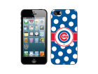 Chicago Cubs Coveroo iPhone SE Cover Cellphone Accessories