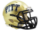 Pittsburgh Panthers Riddell Speed Mini Helmet Collectibles