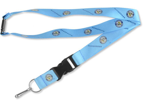 Pittsburgh Penguins Aminco Inc. Lanyard