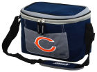 Chicago Bears Jarden Sports 12 Can Soft Sided Cooler BBQ & Grilling