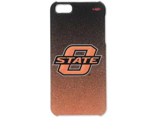 Oklahoma State Cowboys IPHONE 5 Case