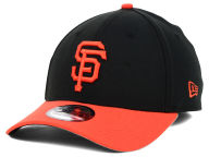 New Era MLB Team Classic 39THIRTY Cap Stretch Fitted Hats