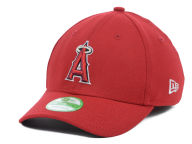 Los Angeles Angels of Anaheim Hats