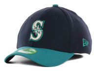 Seattle Mariners Hats