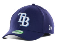 Tampa Bay Rays Hats