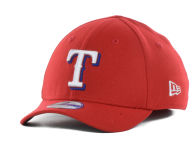 Texas Rangers Hats