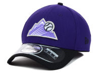 New Era MLB Diamond Era 2 Tone 39THIRTY Cap Stretch Fitted Hats
