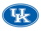Kentucky Wildcats Magnet Stockdale 5x7 Auto Accessories