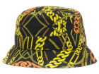 New Era Branded Project Real Chains Bucket Hats