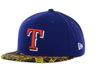 New Era MLB Visor Real Chains 59FIFTY Cap Fitted Hats