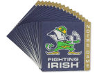 Notre Dame Fighting Irish NCAA Beverage Napkins Kitchen & Bar