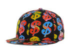Andy Warhol Andy Warhol Swag 59FIFTY Cap Fitted Hats