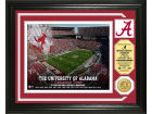 Alabama Crimson Tide Highland Mint Photo Mint Coin-Bronze Collectibles