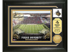 Purdue Boilermakers Highland Mint Photo Mint Coin-Bronze Collectibles