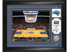 Orlando Magic Highland Mint Photo Mint Coin-Bronze Collectibles