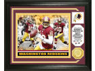 Washington Redskins Robert Griffin III Highland Mint Photo Mint Coin-Bronze Collectibles