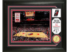 Portland Trail Blazers Highland Mint Photo Mint Coin-Bronze Collectibles