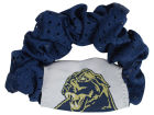 Pittsburgh Panthers Hair Twist Apparel & Accessories