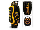 Pittsburgh Pirates Team Golf Medalist Cart Bag