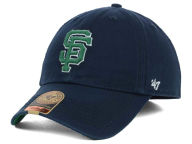 '47 MLB Dublin '47 FRANCHISE Cap Easy Fitted Hats