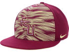 Florida State Seminoles Nike NCAA NTS Game Day Snapback Adjustable Hats