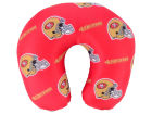 San Francisco 49ers The Northwest Company Travel Neck Pillow Bed & Bath