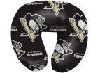 Pittsburgh Penguins The Northwest Company Travel Neck Pillow Bed & Bath