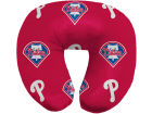 Philadelphia Phillies The Northwest Company Travel Neck Pillow Bed & Bath