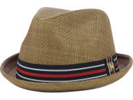 Peter Grimm Depp Trilby Fedora Hats