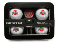 Team Golf Small Gift Tin