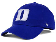 Duke Blue Devils Hats