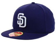 New Era MLB Wool Classic 59FIFTY Cap Fitted Hats