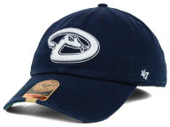 '47 MLB Harbor 47 FRANCHISE Cap Easy Fitted Hats